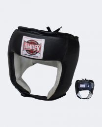 Amateur Classic Competition Headgear without Cheek Protectors