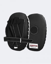 Mexican Style Focus Mitts