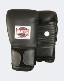 Trainers Focus Mitts