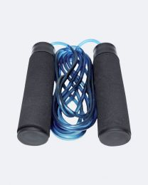 Jump Rope – Durable PVC with Cushioned Foam Handles