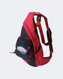Amber Fight Gear Boxing Sling Gym Bag