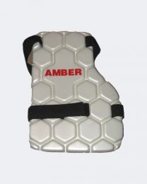 Thigh Guard (5 Star)