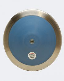 Amber Athletic Gear Top Fly Discus