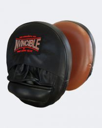 Invincible Air Mitts