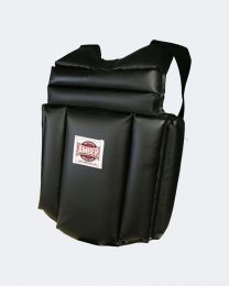 Boxing Professional Chest Protector